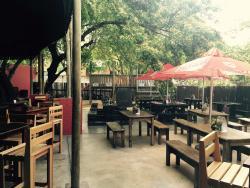 G's Bistro & Bar