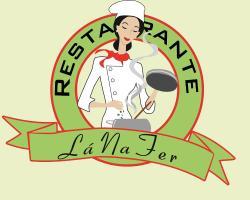 Restaurante LaNaFer