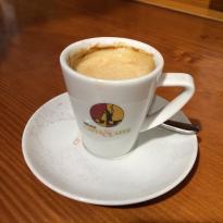 Caffe & Caffe