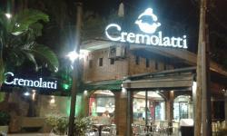 Heladeria Cremolatti