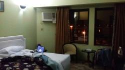 فندق سان روك