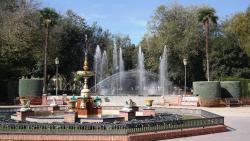 Gasset Park
