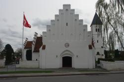 Brabrand Kirke