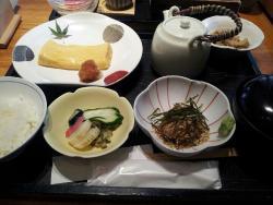 和食赞美 Ayano