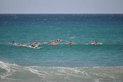 La Santa Surf Procenter