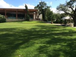 Quinta da Dança, Lda