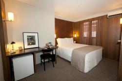 Hotel Porto da Ilha