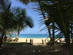 Natura Cabana Spa