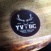 Yampa Valley Brewing Company