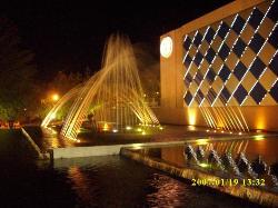 Casino de Mina Clavero