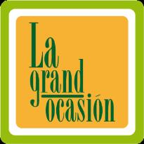 La Grand Ocasion Restaurante