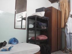 Hotel Raposo