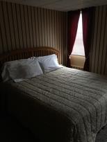Winter Inn