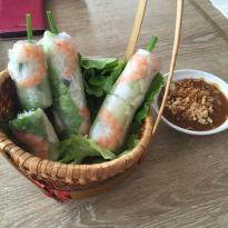 La Palace Vietnamese Cuisine
