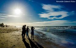 Iguape Beach