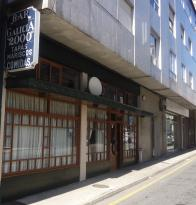 Bar Galicia 2000