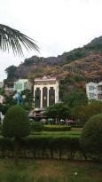 Nam Phuong Motel