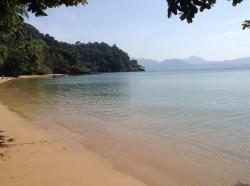 Ao Tan Khu