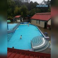 Swim Zone Te Aroha