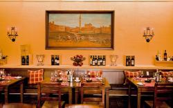 Palio Taverna & Trattoria