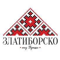 Zlatiborsko kod Vukše