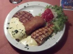 Restaurant Steakhaus Jugoslavija