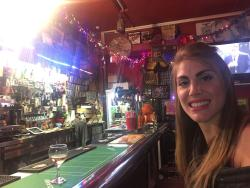 L'Unic Bar