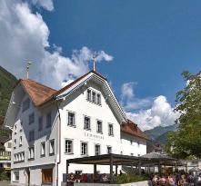 Restaurant Lehnhof