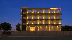 Click Hotel Bhuj