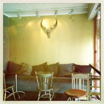Kaarner Kaffebar