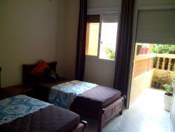 Hotel Ain Asserdoun