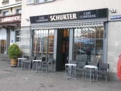 Cafe Schurter