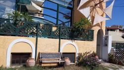 Dioskouroi Hotel