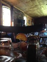Bradley Inn