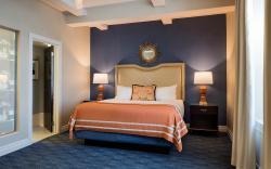 프로비던스 빌트모어 호텔