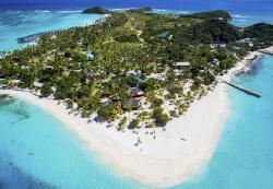 Palm Island Resort & Spa - All Inclusive
