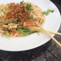 Pho - Flavour of Vietnam
