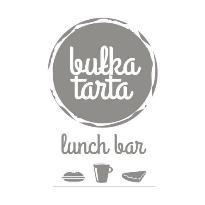 Bułka Tarta Lunch Bar