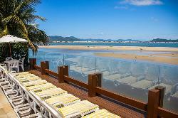 Costa Norte Ponta Das Canas Hotel Florianopolis