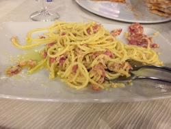 Albergo Ristorante La Coccinella