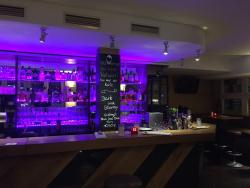 Bellini Bar Bonn