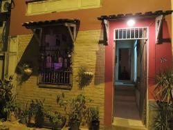 Restaurante e Bistrô da Simone