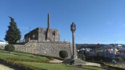Museu Arqueológico de Barcelos