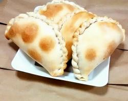 Delicias Argentinas
