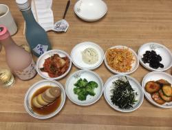 Pyung Taik Restaurant