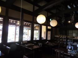 Hotel Hanayu no Mori