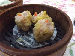 Master Kong Resturant
