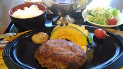 Sera Yume Park Restaurant
