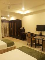Southern Residency Chennai Sipcot