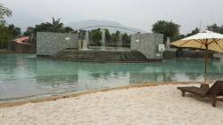 Da Lu Guan Theme Park